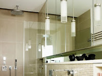 Minimalist Bathroom Design Small Size
