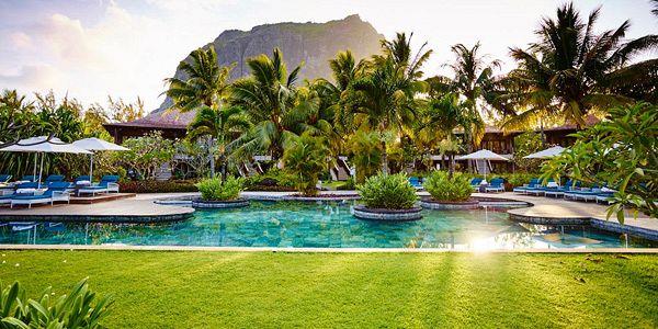 أفضل فنادق و منتجعات موريشيوس المجربة 2020 روائع السفر