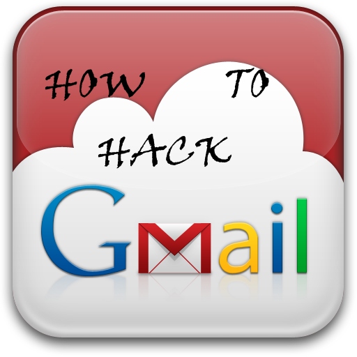 How to Hack Gmail Account Password Online