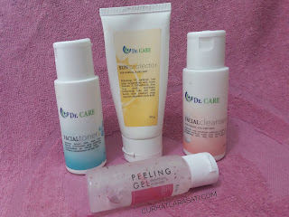produk dr.care