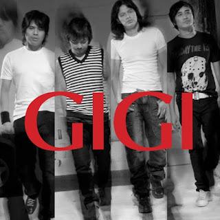 GIGI - GIGI on iTunes