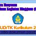 Contoh Cara Menyusun Satuan Kegiatan Mingguan (SKM) PAUD/TK Kurikulum 2013