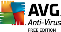 Download AVG AntiVirus Free 2018 Latest