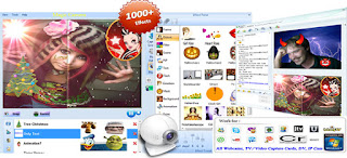 MagicCamera v8.9 for Free giveaway Full registration key lizenzschlüssel Seriennummer key serial lisans anahtari