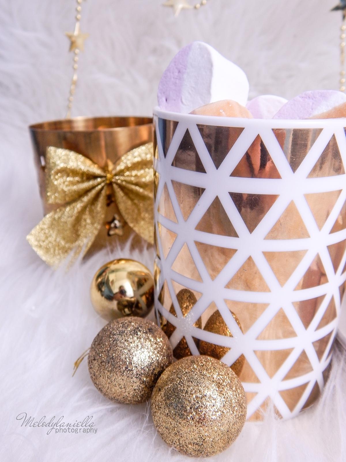 17  przepis na domową gorącą czekoladę świąteczne zimowe napoje ciekawe slodycze na Boże Narodzenie karnawal Sylwestra imprezy pianki jojo melodylaniella  slodycze