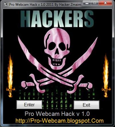 007 facebook hack v 1.0