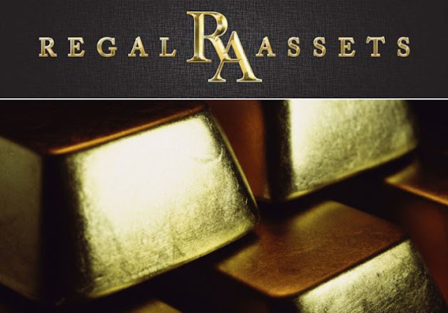 regal assets best review