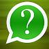 9 وظائف من ال WhatsApp قد لا تعرفها