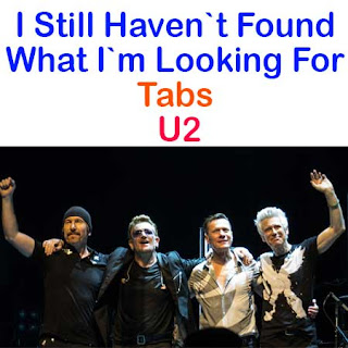 I Still Haven`t Found What I`m Looking For Tabs U2. How To Play  I Still Haven`t Found What I`m Looking For On Guitar Online,U2 -  I Still Haven`t Found What I`m Looking For Chords Guitar Tabs Online,U2 - Sunday Bloody Sunday,learn to play  I Still Haven`t Found What I`m Looking For Tabs U2 ON guitar, I Still Haven`t Found What I`m Looking For Tabs U2 guitar for beginners,guitar lessons for beginners learn  I Still Haven`t Found What I`m Looking For Tabs U2 guitar guitar classes guitar lessons near me,acoustic BadU2 guitar for beginners bass guitar lessons guitar tutorial electric guitar lessons best way to learn guitar BadTabs U2 guitar lessons  I Still Haven`t Found What I`m Looking For Tabs U2 for kids acoustic guitar lessons guitar instructor guitar basics guitar course guitar school blues guitar lessons,acoustic guitar lessons for beginners guitar teacher  I Still Haven`t Found What I`m Looking For tabs U2 piano lessons for kids classical  I Still Haven`t Found What I`m Looking For Tabs U2 guitar lessons guitar instruction learn guitar  I Still Haven`t Found What I`m Looking For Tabs U2 chords guitar classes near me best guitar lessons easiest way to learn BadTabs U2 ON guitar best guitar for beginners,electric guitar for beginners basic Beautiful Day Tabs U2 guitar lessons learn to play BadTabs U2 acoustic guitar learn to play electric guitar guitar teaching guitar  I Still Haven`t Found What I`m Looking For Tabs U2 teacher near me lead guitar lessons music lessons for kids guitar lessons for beginners near ,fingerstyle guitar lessons flamenco guitar lessons learn electric guitar guitar chords for beginners learn  I Still Haven`t Found What I`m Looking For Tabs U2 blues guitar,guitar exercises fastest way to learn  I Still Haven`t Found What I`m Looking For Tabs U2 guitar best way to learn to play BadTabs U2 guitar private guitar lessons learn acoustic guitar how to teach guitar music classes learn guitar for beginner singing lessons for kids spanish guitar BadTabs U2 lessons easy guitar lessons,bass lessons adult guitar lessons drum lessons for kids how to play Beautiful Day Tabs U2 guitar electric guitar lesson left handed guitar lessons mando lessons guitar lessons at home electric BadTabs U2 guitar lessons for beginners slide guitar lessons guitar Beautiful Day Tabs U2 classes for beginners jazz guitar lessons learn guitar scales local BadTabs U2 guitar lessons  I Still Haven`t Found What I`m Looking For Tabs U2 advanced guitar lessons kids guitar learn classical guitar guitar case cheap electric guitars guitar Badlessons for dummie seasy way to play BadTabs U2 guitar cheap guitar lessons guitar amp learn to play bass guitar guitar tuner electric guitar rock guitar lessons learn bass guitar classical guitar left handed guitar intermediate guitar lessons easy to play guitar acoustic electric guitar metal guitar lessons buy guitar online bass guitar guitar chord player best beginner guitar lessons acoustic guitar learn guitar fast guitar tutorial for beginners acoustic bass guitar guitars for sale interactive guitar lessons fender acoustic guitar buy guitar guitar strap piano lessons for toddlers electric guitars guitar book first guitar lesson cheap guitars electric bass guitar guitar accessories 12 string guitar. I Still Haven`t Found What I`m Looking For Tabs U2. How To Play  I Still Haven`t Found What I`m Looking For Chords On Guitar Online