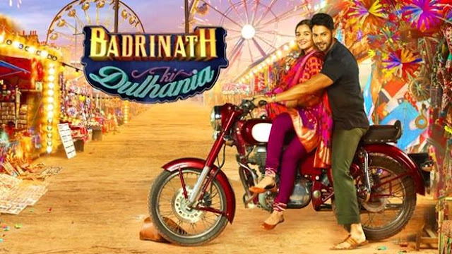 Badrinath Ki Dulhania, Badrinath Ki Dulhania Alia Bhatt , Badrinath Ki Dulhania Varun Dhawan, Badrinath Ki Dulhania Wallpaper, Badrinath Ki Dulhania Picture, Badrinath Ki Dulhania Pic , Badrinath Ki Dulhania Images