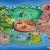 [Reseña libro] La Tierra de las historias. El regreso de la hechicera de Chris Colfer: La magia de los cuentos de hadas