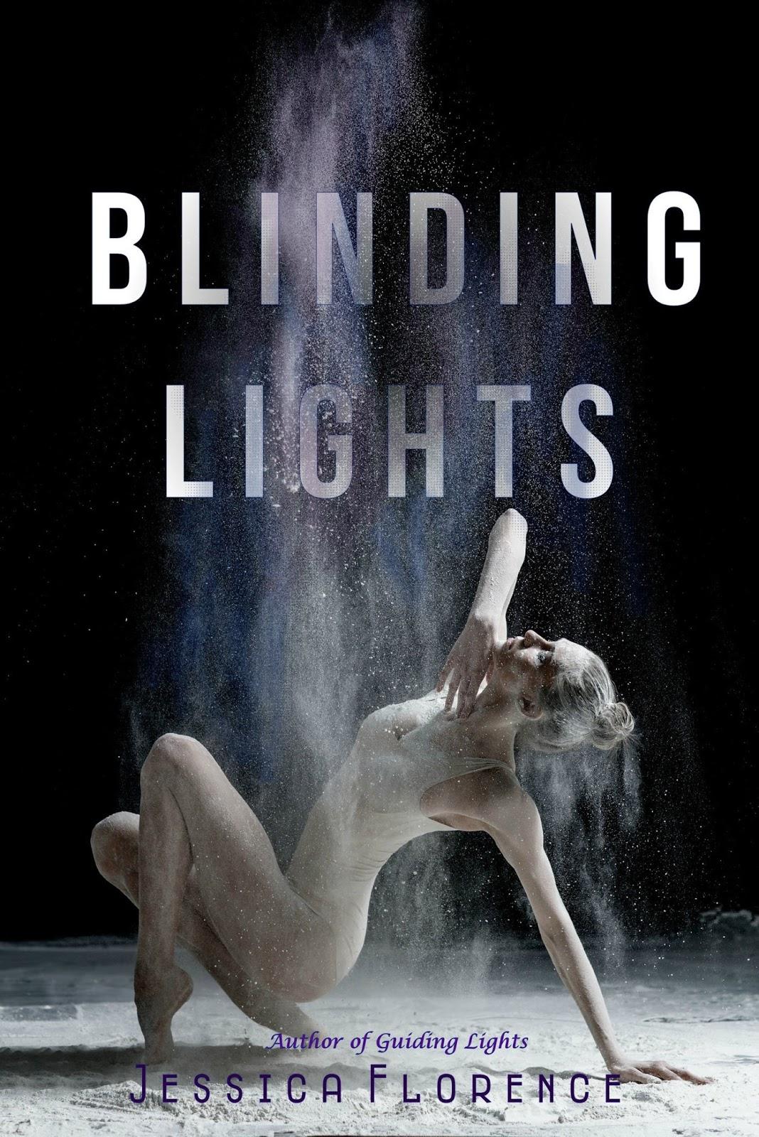 Blinding Lights 80er