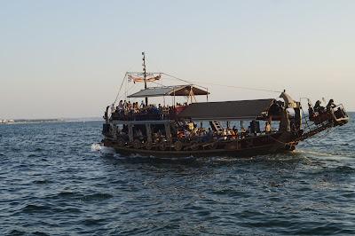 Salonic-Thessaloniki-Θεσσαλονίκη