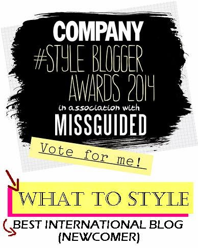 http://www.company.co.uk/magazine-hq/company-style-blogger-awards-2014