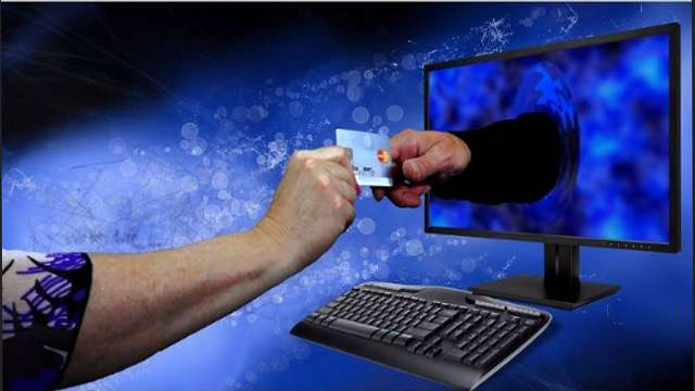 How To Become Safe and avoid internet banking scam