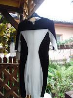 www.shein.com/White-Half-Sleeve-Color-Block-Dress-p-234571-cat-1727.html?aff_id=2525