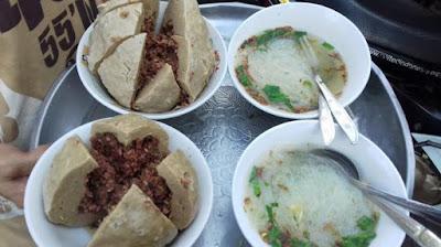 Berita Kuliner Nusantara 6 Rekomendasi Wisata Kuliner Bogor