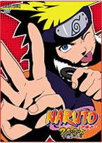 Naruto Kecil Season 3 Episode 84-131 [END] MP4 Subtitle Indonesia