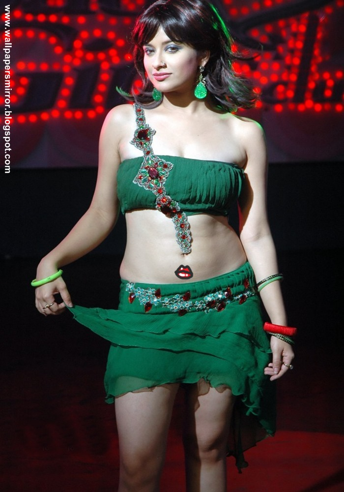 Gallery World Cup 2014 Girls: Madhurima Latest Hot Hd Wallpapers Download