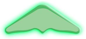 Gross UFO