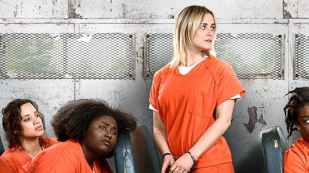 Novos episódios estarão disponíveis na Netflix dia 27 de julho.