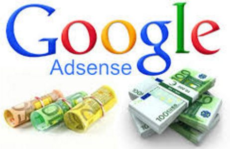 Peluang Kerja/Usaha/Bisnis Menguntungkan  Bersama Google Adsense di Tahun 2015, 2016, 2017, 2018, 2019, 2020, dan seterusnya