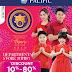 2019农历新年前夕不能错过的优惠! Pacific Malaysia 带给顾客更省钱的促销优惠!