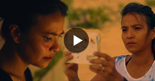 philippine independent film essay In this review essay,  become an independent nation,  of the philippine people represented in the film, these.