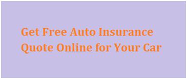 Fredloya.com Insurance Quotes - Get Auto Insurance Quote ...