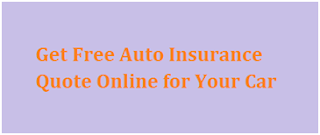 Fredloya.com Insurance Quotes