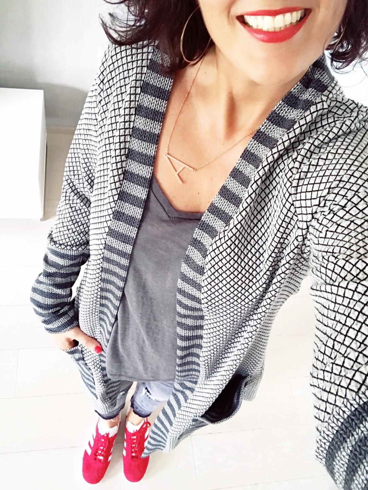 "Blogtour – Alles Jersey ""soft & cozy"" | Anlukaa | frau-liebstes ..."