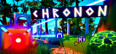 chronon-pc-cover-www.ovagames.com