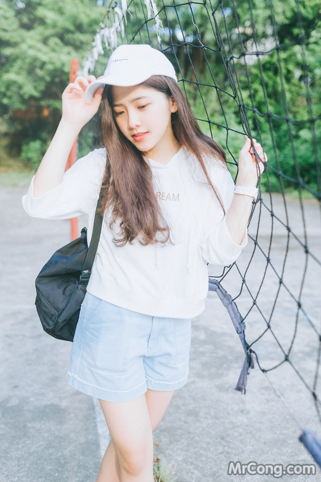 Image 27581558_1474945717367 in post Nữ sinh Trung Quốc xinh rạng ngời trên sân bóng (13 ảnh)