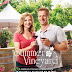 Summer in the Vineyard -- a Hallmark Channel Original *Summer Nights* Movie!