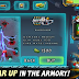 Monster Shooter, un buen arcade para tu Android