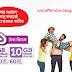 Airtel Bondho SIM Offer 2018