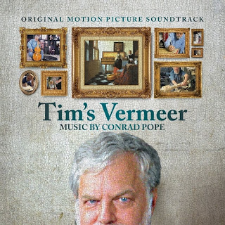 tims vermeer soundtracks