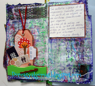 http://dorcasyalgomas.blogspot.com.es/2015/10/art-journal-la-autentica-riqueza.html