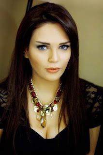 Lina Diab