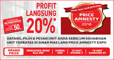sinar-mas-price-amnesty