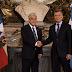 Mauricio Macri y Sebastián Piñera avanzaron en un acuerdo para liberalizar el comercio entre Argentina y Chile