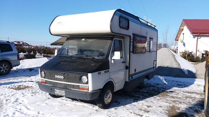camper-ducato