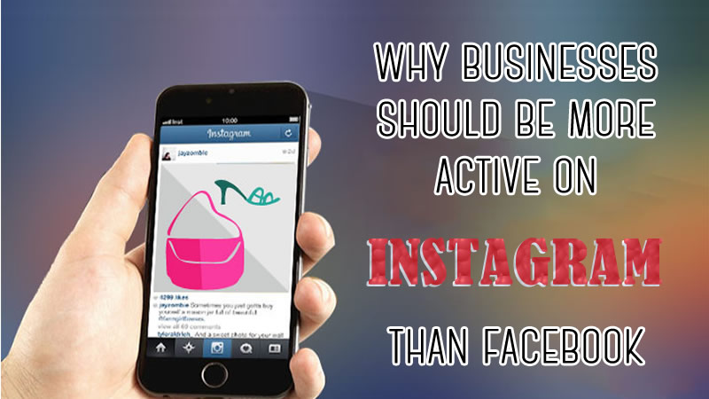 Instagram marketing ideas and strategies