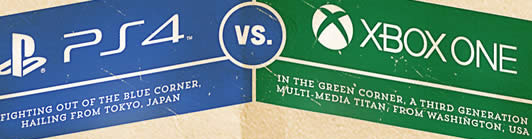 PS4_VS_XBOX_ONE_Gaming_Consoles