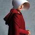 1ª temporada de The Handmaid's Tale vai chegar no Gloplay em fevereiro