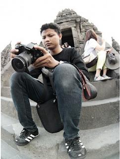 Nurhadi Pratama