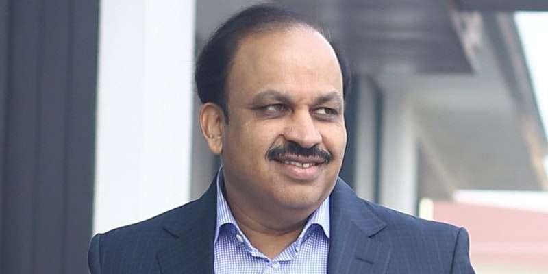 Pankaj M Munjal, chairman HMC, Hero Cycles