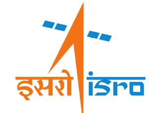 ISRO signs MoU with Central University of Jammu