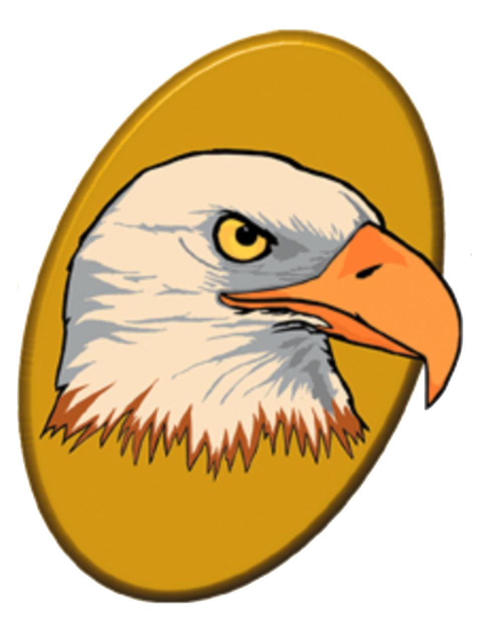 Origamieaglediagram Onoy Rus Cara Membuat Origami Elang Eagle