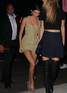 Kendall-Jenner-Hot-in-tight-mini-golden-dress-outside-Ki_012+%7E+SexyCelebs.in+Exclusive.jpg